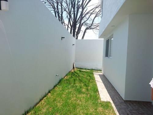 (crm-4464-4935)  casa en venta en san juan del río, querétaro