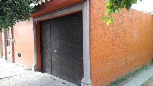 (crm-4464-4952)  casa en venta en san juan del río, queretaro