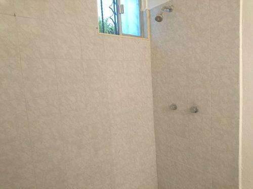 (crm-4464-4953)  casa en venta en san juan del río, querétaro
