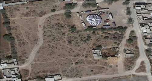 (crm-4464-4957)  venta terreno en saldarriaga queretaro