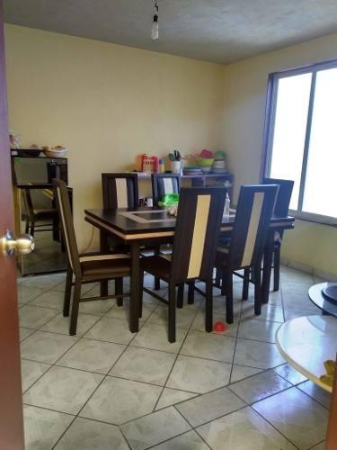 (crm-4464-4961)  venta de casa con local en san juan del río queretaro