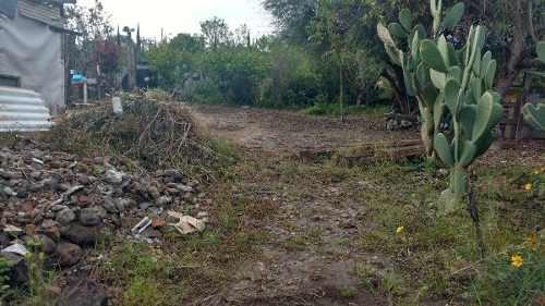 (crm-4464-4999)  venta de terreno en san juan del río, queretaro