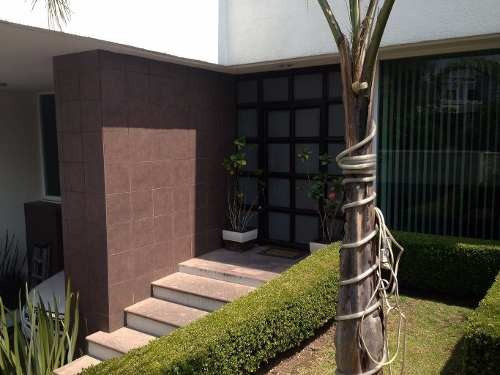 (crm-4708-1541)   se vende hermosa casa en lomas de bellavista