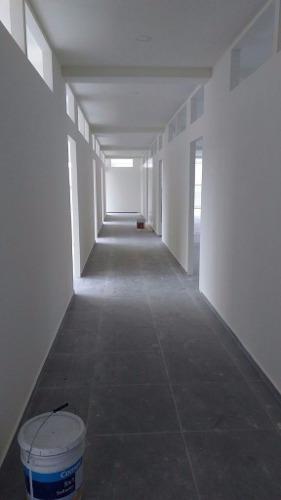 (crm-4708-1666)  se rentan locales y oficinas muy bien ubicados