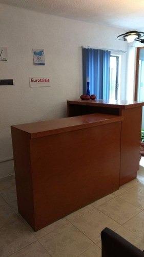 (crm-4708-1688)  se rentan oficinas muy bien ubicadas en la la colonia anzures
