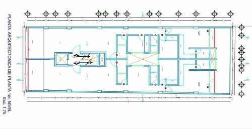 (crm-4708-1701)  hermosos departamentos y penthouse en venta colonia del valle