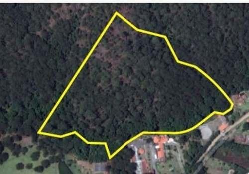 (crm-4708-1738)  terreno en venta de 5.4 hectáreas en valle de bravo