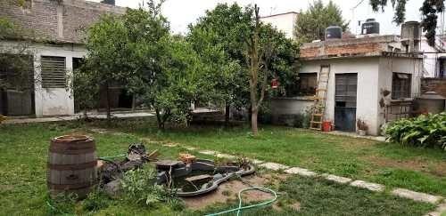 (crm-4708-1740)  gran oportunidad propiedad en venta en tlalpan