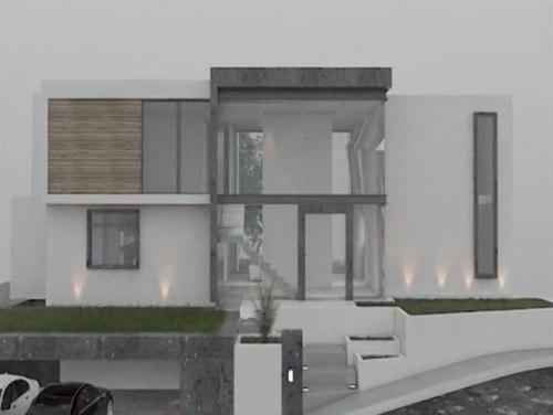 (crm-4708-1746)  hermosas casas en venta en terrazas sayavedra