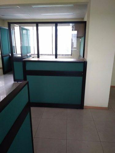 (crm-4708-1793)  oficinas en renta en aragón