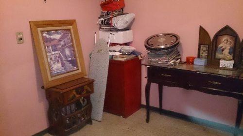 (crm-4708-1808)  se vende casa en lomas de atizapán