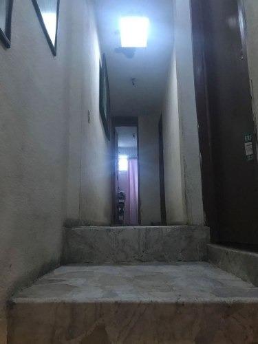 (crm-4708-1823)  se vende casa en los alamos ecatepec