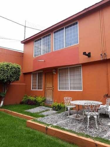 (crm-4708-1831)  casa en venta en méxico nuevo