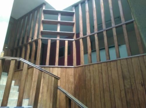 (crm-4708-1838)  edificio en renta para escuela y/o oficinas en tlalnepantla
