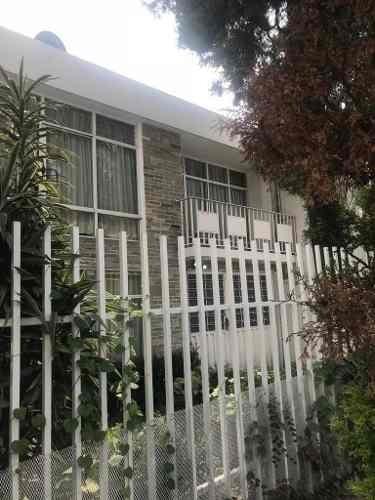 (crm-4708-1875)  venta de casa en lindavista con excelente ubicación
