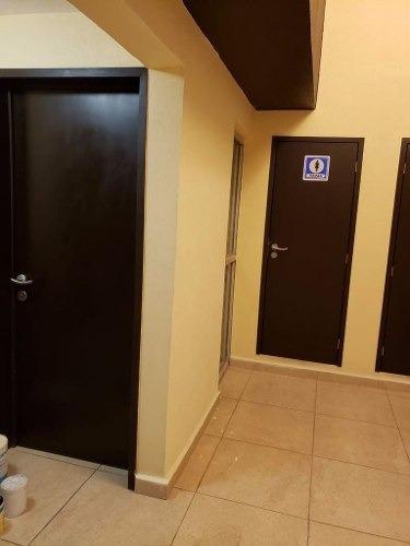 (crm-4708-1877)  se renta espacio para oficinas o consultorios en pirules