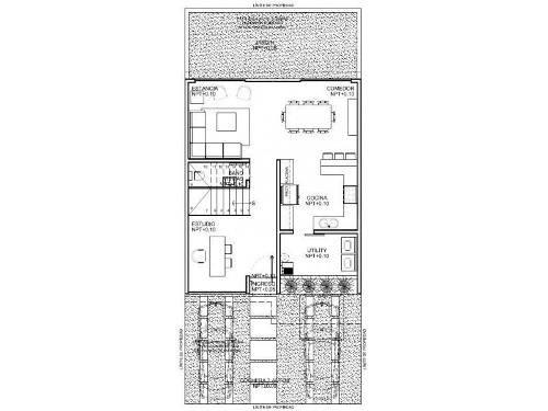 (crm-4812-107)  casa venta bosque cedros $2,990,000 a257 e1