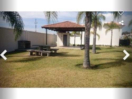 (crm-4812-112)  casa venta fracc. hacienda real de colima $1,760,000 a257 e1