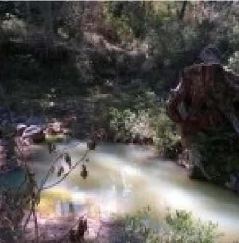 (crm-4812-127)  terreno rustico venta buena vista $20,325,000 a257 e1