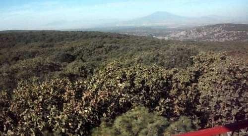 (crm-4812-130)  terreno venta la primavera $6,580,000 a257 e1
