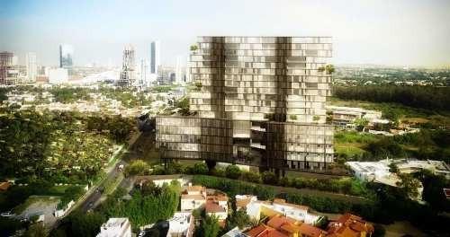 (crm-4812-236)  departamento venta desarrollo héredit $7,455,504 margut e1