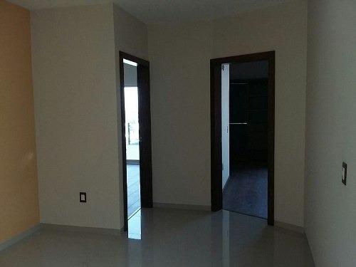 (crm-4812-245)  casa venta residencial el tapatío $3,900,000 a257 e1