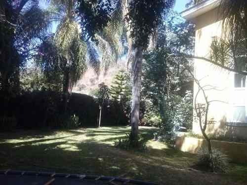 (crm-4812-270)  casa venta lomas de santa anita $4,300,000 a257 e1