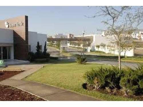 (crm-4812-280)  terreno residencial venta senderos de monte verde $850,000 a257 e1