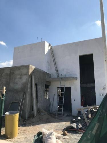 (crm-4812-318)  casa venta nueva fracc. el campestre $2,750,000 fravel e1