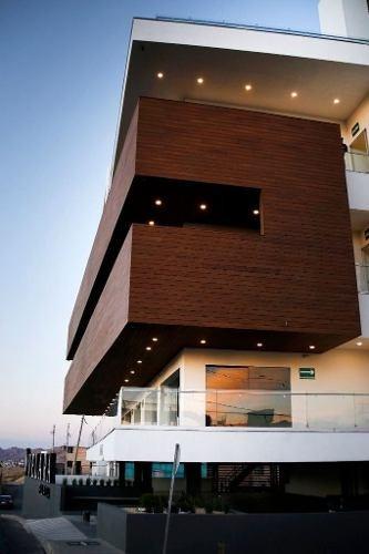 (crm-4812-382)  locales renta velara plaza - periférico $26,500 galcan ec1
