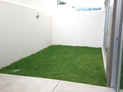 (crm-4812-437)  casa venta fracc. bosque cedros $2,890,000 a257 e1