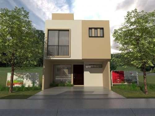(crm-4812-442)  casa venta 1 fracc. el origen izvora $2,250,000 a257 e1