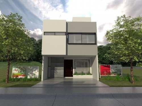 (crm-4812-443)  casa venta 2 fracc. el origen izvora $2,250,000 a257 e1