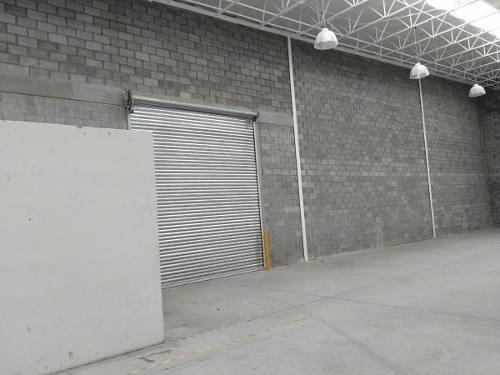 (crm-4812-445)  3 bodegas renta complejo comercial homero $34,000+iva albmar eca1