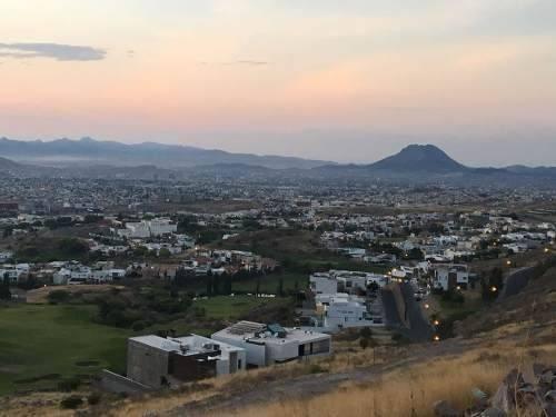 (crm-4812-465)  terreno venta dominion residencial chihuahua $4,008,600 gilcas ec2