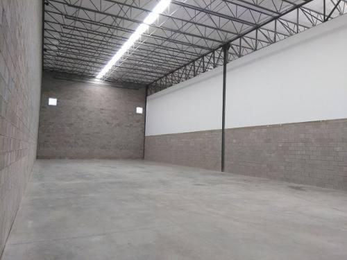 (crm-4812-467)  bodega venta complejo industrial chih #c4 $7,635,600 gilcas ec2