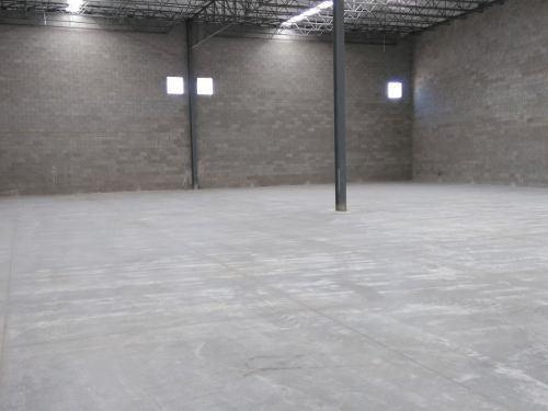 (crm-4812-469)  bodega venta complejo industrial chih #b2 $7,758,450 gilcas ec2
