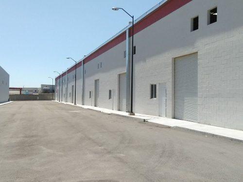 (crm-4812-471)  bodega venta complejo industrial chih #c3 $7,635,600 gilcas ec2