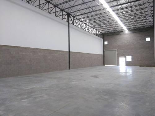 (crm-4812-472)  bodega venta complejo industrial chih #c2 $7,635,600 gilcas ec2