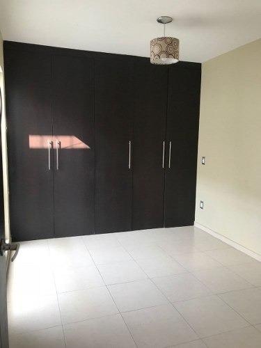 (crm-4812-496)  casa venta una planta forét residencial $950,000 frazep e1