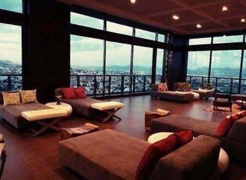 (crm-4812-505)  departamento lujo torre sphera sky - fashion mall $5,500,000 hugsos ec