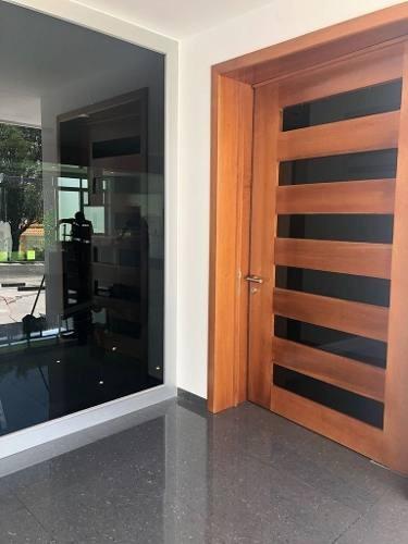 (crm-4812-506)  casa venta colinas del cimatario $6900,000 jazzep eqg1