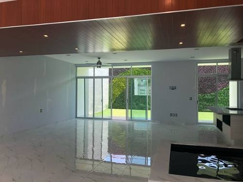 (crm-4812-507)  casa venta colinas del cimatario $6200,000 jazzep eqg1