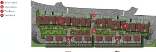 (crm-4812-512)  casa pre-venta terranto $3,200,000 blasau eqg2