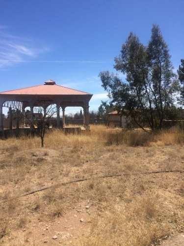(crm-4812-520)  granja venta fracc los trigales sacramento $725,000 luiavi ecg1