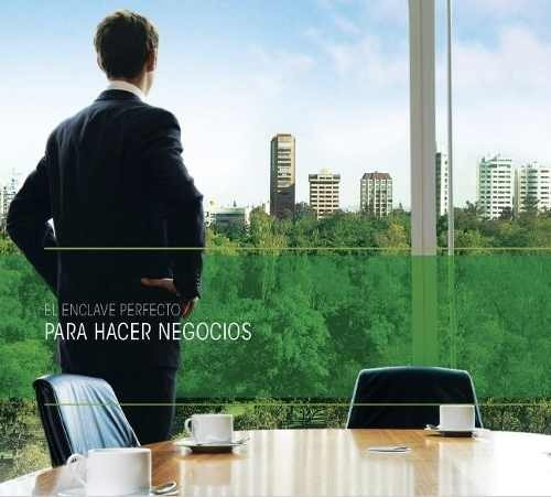 (crm-4812-521)  oficina venta corp country club n02-up2 $5,971,371 rubrod e1