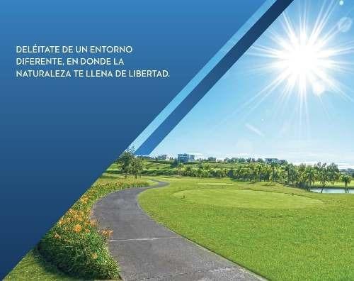 (crm-4812-531)  terrenos valle imperial 20-21 fte area verde $1,427,040 carriv e1