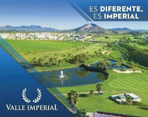 (crm-4812-533)  terrenos valle imperial 20-21 esquina 200 $1,394,000 carriv e1