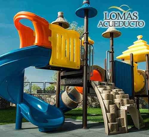 (crm-4812-541)  terreno venta lomas acueducto mbl10 $9,180,218 rubrod e1