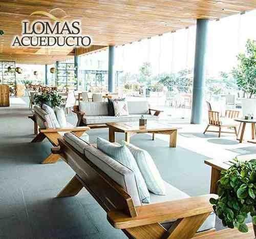 (crm-4812-543)  terreno venta lomas acueducto mcl12 $8,251,087 rubrod e1